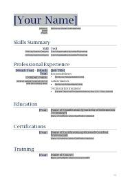 free blank resume templates for microsoft word free printable resume templates microsoft word all about letter