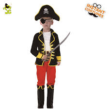 Captain Hook Halloween Costume Cheap Captain Hook Cosplay Aliexpress Alibaba Group