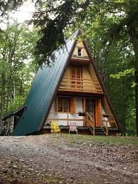small a frame cabins top 6 a frame tiny houses small a frame cabins small a