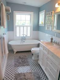 cottage style bathroom ideas cottage style bathroom ideasthese tiny home bathroom designs will