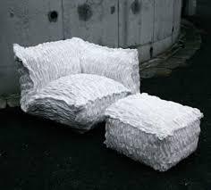Creative Sofa Design Sofa Designs