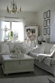 Shabby Chic Fall Decorating Ideas 263 Best Shabby Chic Living Room Images On Pinterest Shabby