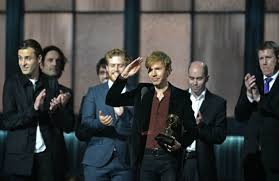 grammy winners list for 2015 includes sam smith pharrell grammy awards 2015 winners the complete list and sam smith