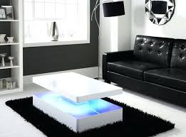 white high gloss coffee table ikea modern white coffee table ikea white high gloss coffee table white