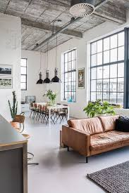 Living Room Ideas Leather Furniture Surprising Industrial Living Room Ideas Vintage Furniture Dark