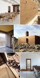 ulrike fellner interior architecture styling blog