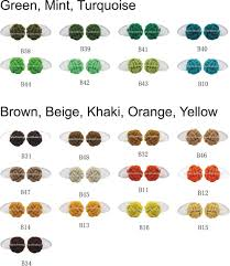 free shipping fashion chinese silk knot buttons solid color