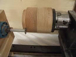 fabriquer porte de grange comment fabriquer une porte en bois exterieur bivoli