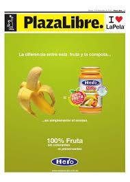 lexus altezza venta republica dominicana plazalibre291108 by grupo diario libre s a issuu