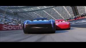 cars 3 film izle cars 3 disney australia movies