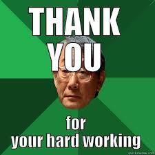Asian Father Meme - high expectations asian father memes quickmeme