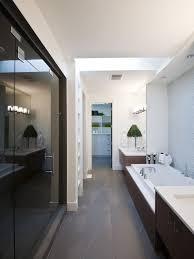 narrow bathroom designs narrow bathroom design fascinating narrow bathroom houzz
