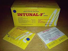 Ibu Menyusui Obat Flu 9 Obat Badan Meriang Dan Panas Dingin Di Apotik Alami Paling Ampuh