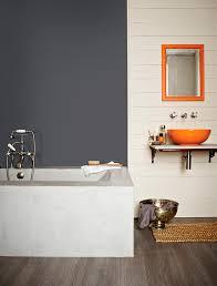 Hammered Silver Bathroom Sink Tin Bath Mid Sheen Bathroom Crown Paints Bathroom