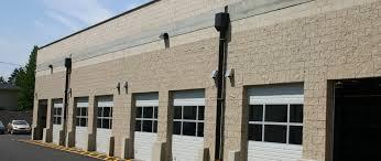 lexus dealer boise kuni lexus of portland general contractor construction