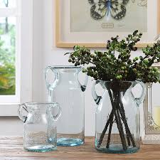 vases design ideas awesome large oversized floor vases oversized