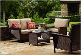 luxury patio furniture at sears lovely best furniture gallery