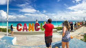 travel state images Cancun travel warning 2018 update by travel state government jpg