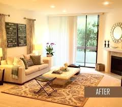 powder room rug powder room rug ideas area rug on top of carpet best ideas about