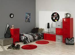 deco de chambre ado beau idee deco chambre garcon ado et cuisine decoration deco chambre