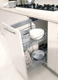 kitchen cabinet accessories kitchen cabinet accessories malaysia price home design ideas