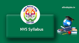 catering assistant jobs nvs ldc syllabus 2017 2018 staff nurse lab attendant catering
