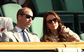 royal family job openings travel leisure