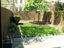 Small Backyard Landscaping Ideas Australia Landscape Ideas For Small Backyard Size Of Garden Landscaping