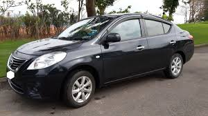 nissan almera price malaysia nissan almera 1 3 auto for sale cars for sale in malaysia in