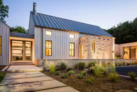 image result for gray modern farmhouse richardson pinterest