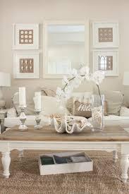 10 living room decor ideas to brighten your home homelovr