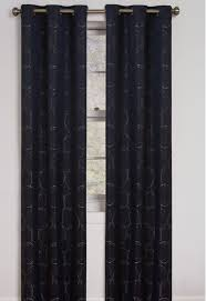 Jc Penneys Draperies Penneys Curtain Panels Penneys Patio Curtains Best Curtains