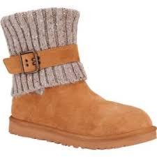 ugg boots sale edmonton ugg cambridge s winter boots sport chek