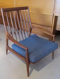 Modern Lounge Chair Design Ideas Lounge Chair Modern Chair Design Ideas 2017