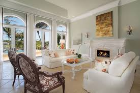 bergere home interiors simple bergere home interiors on home interior pertaining to