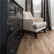Maple Laminate Flooring Discount Balterio Traditions 8mm Almond Maple Laminate Flooring