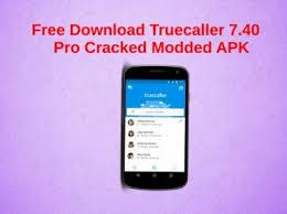 truecaller apk free truecaller pro apk license key keygen free pages 1