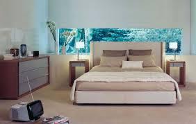 chambre de luxe chambre de luxe moderne meilleur idées de conception de maison
