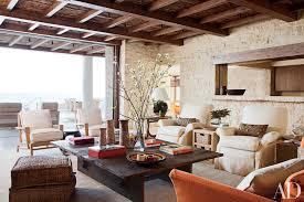 interior designer homes glamorous decorating apartment better and