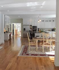 southern traditions laminate flooring flooring designs