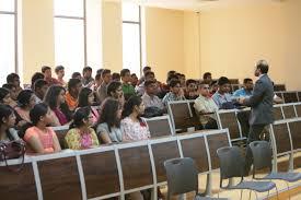 product design colleges in delhi ncr htcampus
