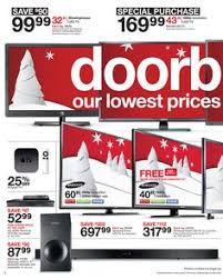 will best buys black friday deals be available online best buy just unveiled its crazy black friday deals and some are