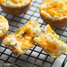 do ahead mashed potatoes for thanksgiving cheese stuffed mashed potato puffs recipe