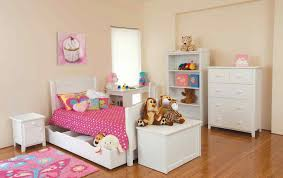 Ashley Childrens Bedroom Furniture by Childrens Bedroom Sets Simple Unique Design Ikea Bedroom Sets