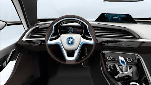 bmw i8 wallpaper view from the face of the driver of bmw i8 wallpapers i8