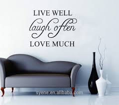 live laugh love wall art live laugh love wall art suppliers and