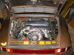 porsche 911 engine parts 79 sc engine bay detail project give up the funk pelican parts