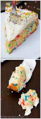 easy homemade funfetti cake sallys baking addiction