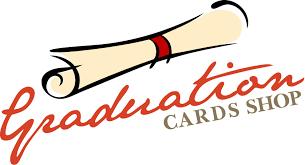 8th grade graduation cards invitations card