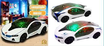 police car toy tripleclicks com 3d led flashing light car toys music sound